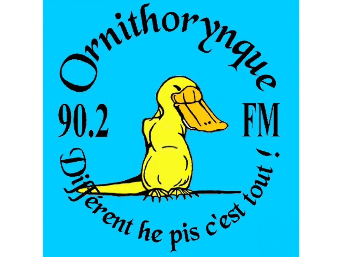 ornithorynque.net
