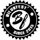 BilurFest