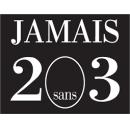 Compagnie Jamais 203