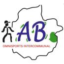 Anille Braye Omnisport Intercommunal
