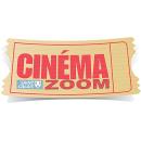 Cinéma Zoom de Saint Calais