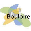 Ville de Bouloire