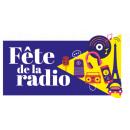 Fête de la Radio Officiel