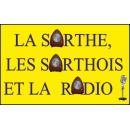 La Fête de la Radio en Sarthe