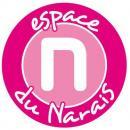 Espace du Narais