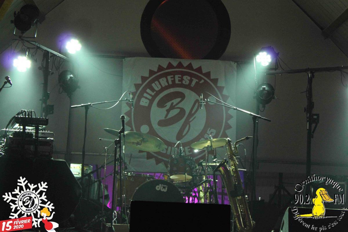 Winterfest' 2020