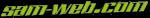 sam-web.com